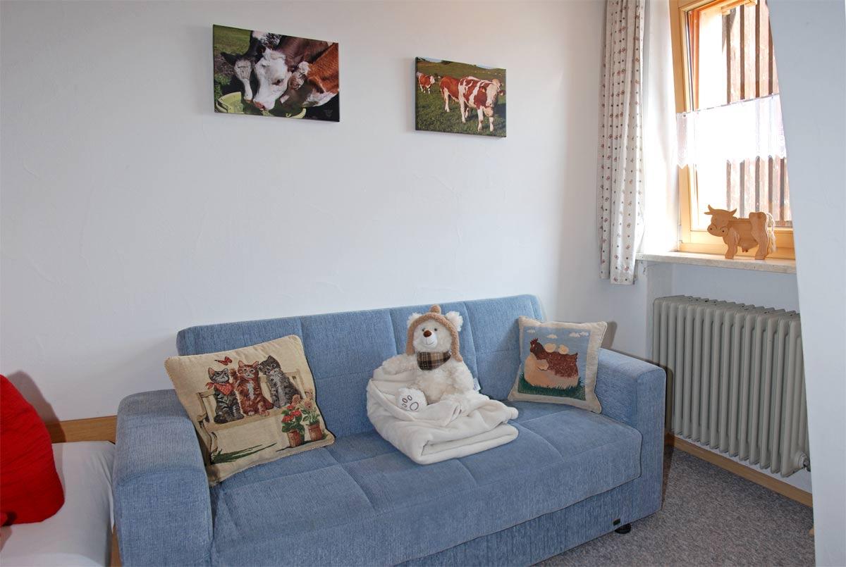 fewo gimpel steiner hofladen und ferienwohnungen in nesselwang im allg u. Black Bedroom Furniture Sets. Home Design Ideas